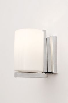 Manfroni Iluminación - Desde 1987