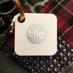 Have you seen the new Tile yet? #TileMate #tiledit  www.thetileapp.com