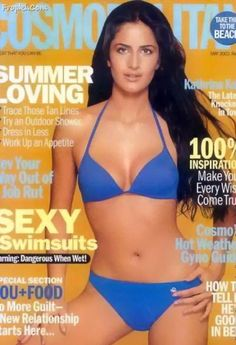 Katrina Kaif hot images | Tollywood Stars Profile| Stars of Tollywood