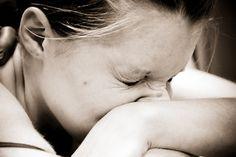 La goutte est une forme d'arthrite qui peut affecter différentes parties du corps,des traitements peuvent favoriser la guérison et soulager les symptômes.