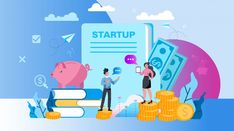 11 Low-Cost Business Startup Ideas - Bookkeepers.com