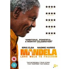 http://ift.tt/2dNUwca | Mandela Long Walk To Freedom DVD | #Movies #film #trailers #blu-ray #dvd #tv #Comedy #Action #Adventure #Classics online movies watch movies  tv shows Science Fiction Kids & Family Mystery Thrillers #Romance film review movie reviews movies reviews