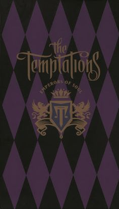 Just My Imagination - The Temptations - YouTube