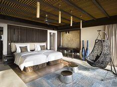 Velaa Private Island Resort 1 (Copiar)  http://diariodesign.com/2014/06/velaa-private-island-resort-un-paraiso-en-maldivas-que-respira-diseno/