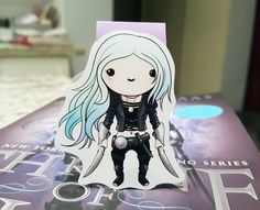throne of glass bookmark unique gift | www.readbreatherelax.com