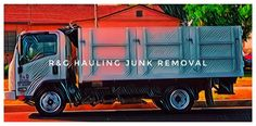 Trash Removal, Waste Removal, Junk Removal, Junk Hauling, Removal Services, Professional Services, Furniture Removal, Appliance, How To Remove