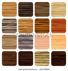 zebra wood texture grain, wood, closeup, wallpaper, tree, rough, table, floor, natural, white, parquet, brown, scheme, light, decor, zebrano, hardwood, door, plank, flooring, abstract, macro, dark, modern, hard, flat, furniture, decorative, panel, backdrop, texture, design, eclecticism, interior, home, covering, parquetry, golden, wooden, background, nature, ground, veneer, pattern, textured, structure, swatch, timber, material