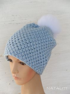 knitted hat, crochet hat, hat, knit accessories, cap, scarf, hat for woman, hat for girl, winter hat, knitting, crochet, hand made https://www.etsy.com/ru/shop/OriginalKnitting?ref=hdr_shop_menu