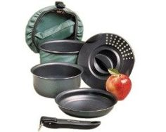 http://www.factoryprices.de/images/products/23/23015/tefal-40115-pannenset-3-delig-camping-1-default.jpg