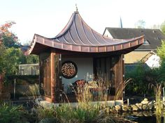 1000 ideas about gartenhaus holz on pinterest. Black Bedroom Furniture Sets. Home Design Ideas