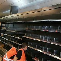 Empresa líder en el mantenimiento y montaje de equipamiento comercial y material PLV en Canarias. Point Of Purchase, Pos