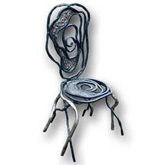 Google Image Result for http://www.global-manufacturer.com/upload/product/00041/metal_crafts.jpg