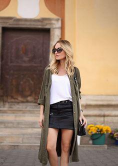 Postalatieva: Mod Retro Oversize Bold Cat Eye Womens Fashion Sunglasses 9224