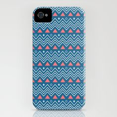 """LIFE, LIBERTY AND THE PURSUIT OF HAPPINESS"" - iPhone Case in my @society6 shop"