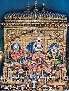 Ayodhya of Ramayana fame, the holy birthplace of Sri Rama is in Faizabad district of Uttar Pradesh, on the banks of the river Sarayu. Mughal Paintings, Old Paintings, Indian Gods, Indian Art, Ganesh Photo, Sri Rama, Lord Vishnu Wallpapers, Thing 1, Goddess Lakshmi