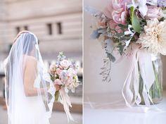 """Search for """"2013"""" - 10/32 - Best Wedding Blog - Wedding Fashion & Inspiration   Grey Likes Weddings"""