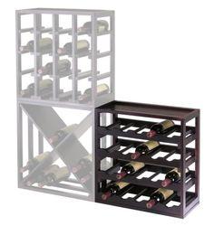 Bottle-Racks-Kingston