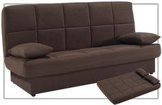 sofa-cama-clic-clac- SOF MOD 007