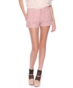 http://www.forever21.com/Product/Product.aspx?BR=f21=bottom_shorts=2078983098=