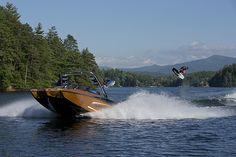 Ski Wakeboard Boats for Sale Wakeboard Boats For Sale, Malibu Boats, Sup Surf, Yacht Design, Water Photography, Big Waves, Big Challenge, Luxury Yachts, Wakeboarding