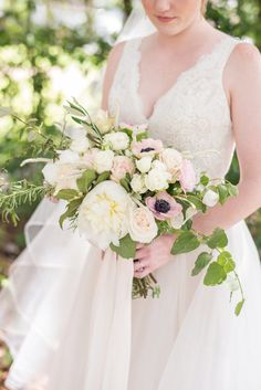 15236 Best Wedding Bouquets Images In 2019 Wedding Bouquets