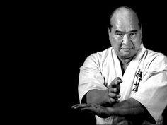 Punches in Karate | Kyokushin Kai | Fight Vision