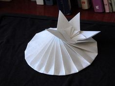 Want to bookmark more rhizomes with me? Join me at Diigo, http://groups.diigo.com/group/rhizomatic (origami photo by Jorge Lucero, flickr)