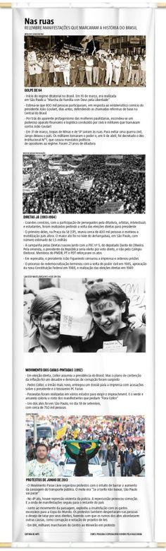 Folha do Sul - Blog do Paulão no ar desde 15/4/2012: Com base esfacelada, Dilma pode trilhar o mesmo de...