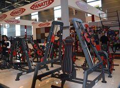 Body Fitness, Stationary, Gym Equipment, Bike, Paris, Bicycle, Montmartre Paris, Bicycles, Paris France