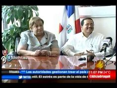Explotación no va de Loma Miranda #Video - Cachicha.com