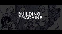 Now that our Building the Machine documentary is out, we need your help! | And to spread the word further about the Common Core, we're GIVING AWAY a copy of the Building the Machine DVD; A gripping half-hour documentary that tells the story about the Common Core, one of the biggest national reforms to be adopted behind closed doors. #giveaway #CommonCore