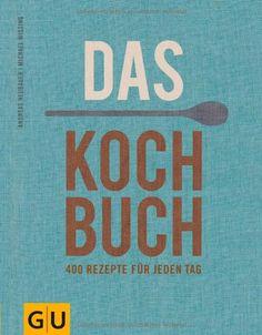 Das Kochbuch: 400 Rezepte für jeden Tag (GU Themenkochbuc... https://www.amazon.de/dp/3833823089/ref=cm_sw_r_pi_dp_1EUzxb9EAHB1J
