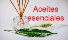 Tratamiento para el pelo de aceite de argán y romero.