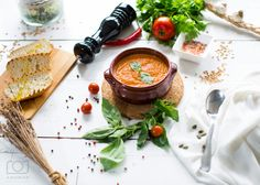#andmarstudio #photoshooting #food #product photography #soups