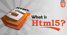 To all web designers and developers there is something new to make their designs much more innovative and exceptional. HTML 5 is the latest software that has been launched in the market and the reviews are positive and the web developers and designers who have used this latest software are highly satisfied by the output they have got.