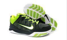 new style bcaec 2366a 4543116286d8cca5f727a7a5f603277a--kobe-shoes-shoes-nike.jpg