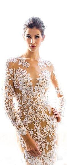 Сексуальная #dress - Folkvox - Изображения, которые говорят обо мне -