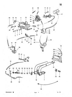 ProductDetails likewise Wiring Diagram For 1972 Vw Super Beetle besides 71 Vw Beetle Wiring Diagram likewise Bug body sheet metal moreover Wiring Diagram Key Tag. on 73 vw bug wiring diagram