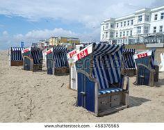 Norderney - Kostenlose Bilder auf Pixabay