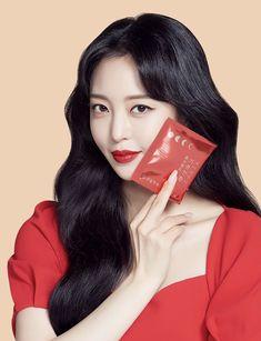 Han Ye Seul, Actors & Actresses, Photography, Art Decor, Shots, Korean, Action, Instagram, Design