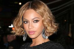 Happy Friday: Here's Beyoncé and Naughty Boy's New Song in Full