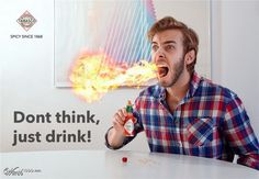 Bad and Controversial Ads Examples   Ginva