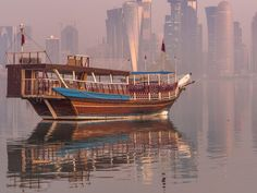 Doha, Sailing Ships, Travel Inspiration, Traveling By Yourself, Travel Destinations, Stuff To Do, Tours, Adventure, Instagram