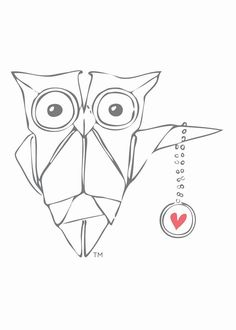 Origami Owl Custom Jewelry, Renowned source for personalized lockets and charms. Start as an Origami Owl Independent Designer today. Origami Owl Lockets, Origami Owl Jewelry, 3d Origami, Origami Owl Business, Owl Logo, Personalized Charms, Custom Jewelry, Charmed, Living Lockets