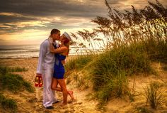 A Kiss by Dean Tunberg -  Click on the image to enlarge.
