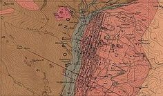 Comstock Lode - Wikipedia, the free encyclopedia