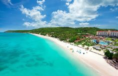 All Inclusive Beach Holidays at Luxury Resorts, Hotels, & Holiday Destinations in the Caribbean &ndash Sandals