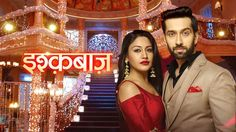 Watch Ishqbaaaz latest & full episodes online on hotstar.com - the one stop online destination for popular Star Plus serials & Family shows from St...