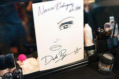 narcisco-rodriguez-backstage-beauty-1