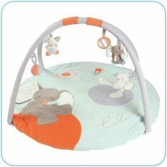 Domain parked by Asia Registry Hanging Chair, Soft Fabrics, Baby Car Seats, Bubbles, Lunch Box, Asia, Nursery, Activities, Bleu Orange